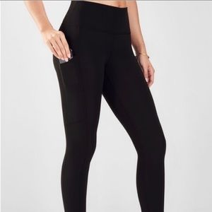 FABLETICS POWERFORM 7/8